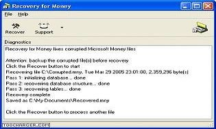 Recovery for money t l charger gratuitement la derni re - Telecharger console de recuperation windows 7 ...