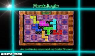 Rectologic