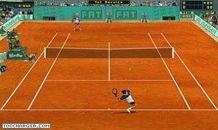 tennis elbow 2009 complet gratuit