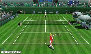 tennis elbow 2012 complet gratuit