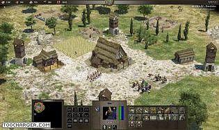 http://freegamepick.net/fr/strategy-games/