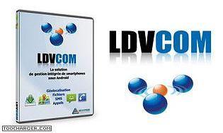 LDVcom