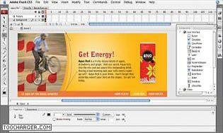adobe flash professional t l charger gratuitement la derni re version pour mac. Black Bedroom Furniture Sets. Home Design Ideas