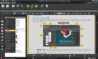 PDF ShapingUp Advanced