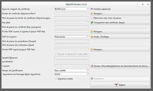 JSignPdf Mac