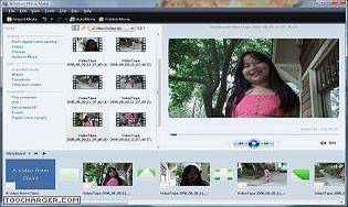 moviexone logiciel gratuit montage video