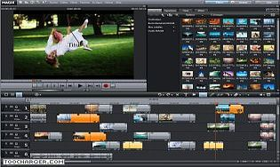 Descargar windows movie maker softonic para xp