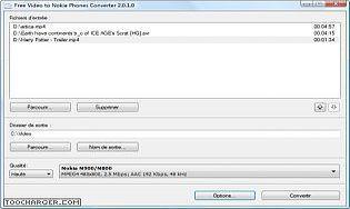 NOKIA N900 LOGICIEL DE TÉLÉCHARGER
