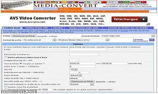 Media convert t l charger gratuitement la derni re version pour mac - Convertisseur word open office ...