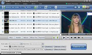 transformer chanson youtube en mp3
