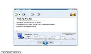 ACDSee Video Converter