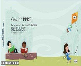 PPRE 2013 Pédagogie et outils