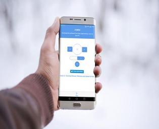 ControlPC Android Utilitaires