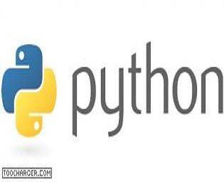Python Programmation