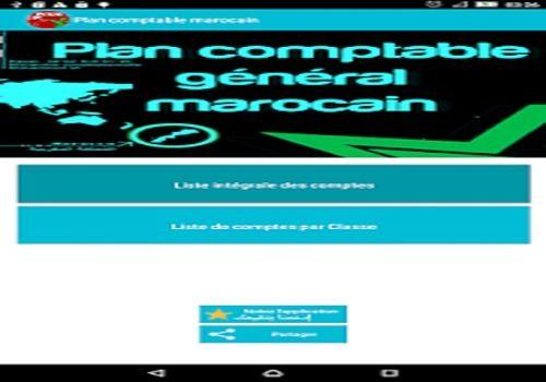 Plan Comptable Marocain (PCGM) Finance & Entreprise