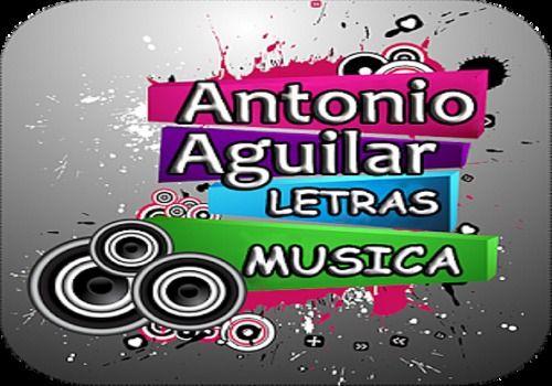 Antonio Aguilar Musica 1.0 Multimédia