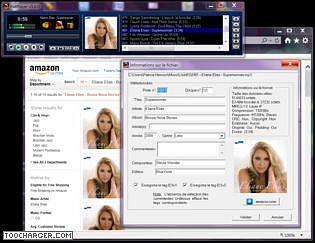 PatPlayer v5.7.4 Multimédia