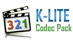 K-Lite Mega Codec Pack Multimédia