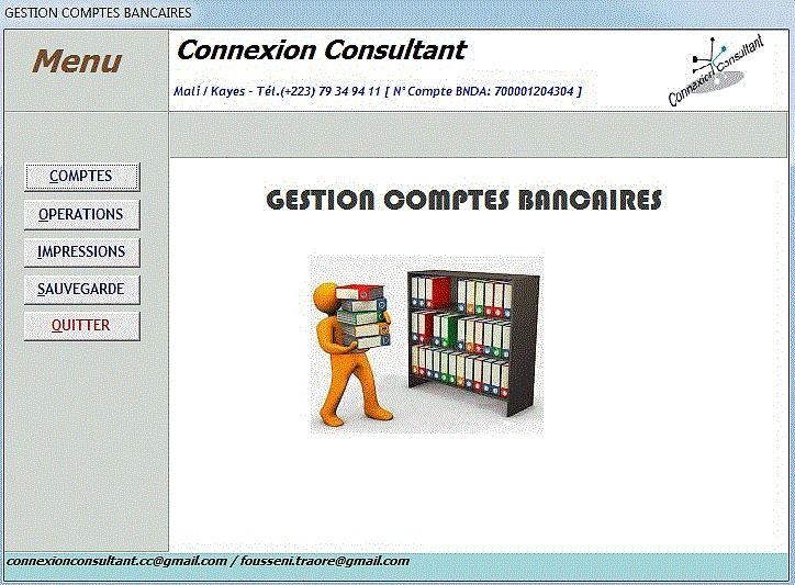Gestion-CB Finances & Entreprise