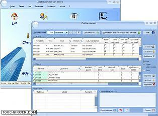 Locator loyer version 18.01Fv Finances & Entreprise