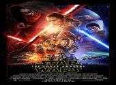 Star wars 2 Fonds d'écran