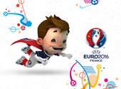 Euro 2016: Super Victor encore et toujours