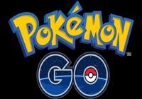 Pokemon Go fonds d'écran