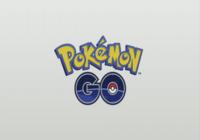 Pokemon Go fonds d'écran gris