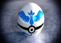 Pokemon Go Team bleu Sagesse