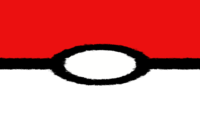 Wallpaper smartphone pokeball