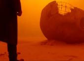 Blade Runner 2049 Fonds d'écran