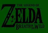 Breath of the Wild - fond d'ecran