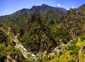 Corse  Photos