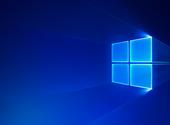 Fond d'écran 4K Windows 10 Creators Update