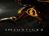 Flash Injustice 2