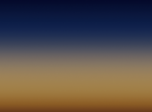 Galaxy Note 8 - Fond d'écran officiel 1