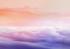Galaxy Note 8 - Fond d'écran nuages