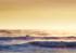 Galaxy Note 8 - Fond d'écran vagues