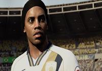 FUT 18 - Fond d'écran Ronaldinho