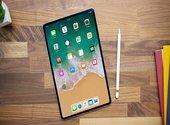 Stylet iPad Pro 2018
