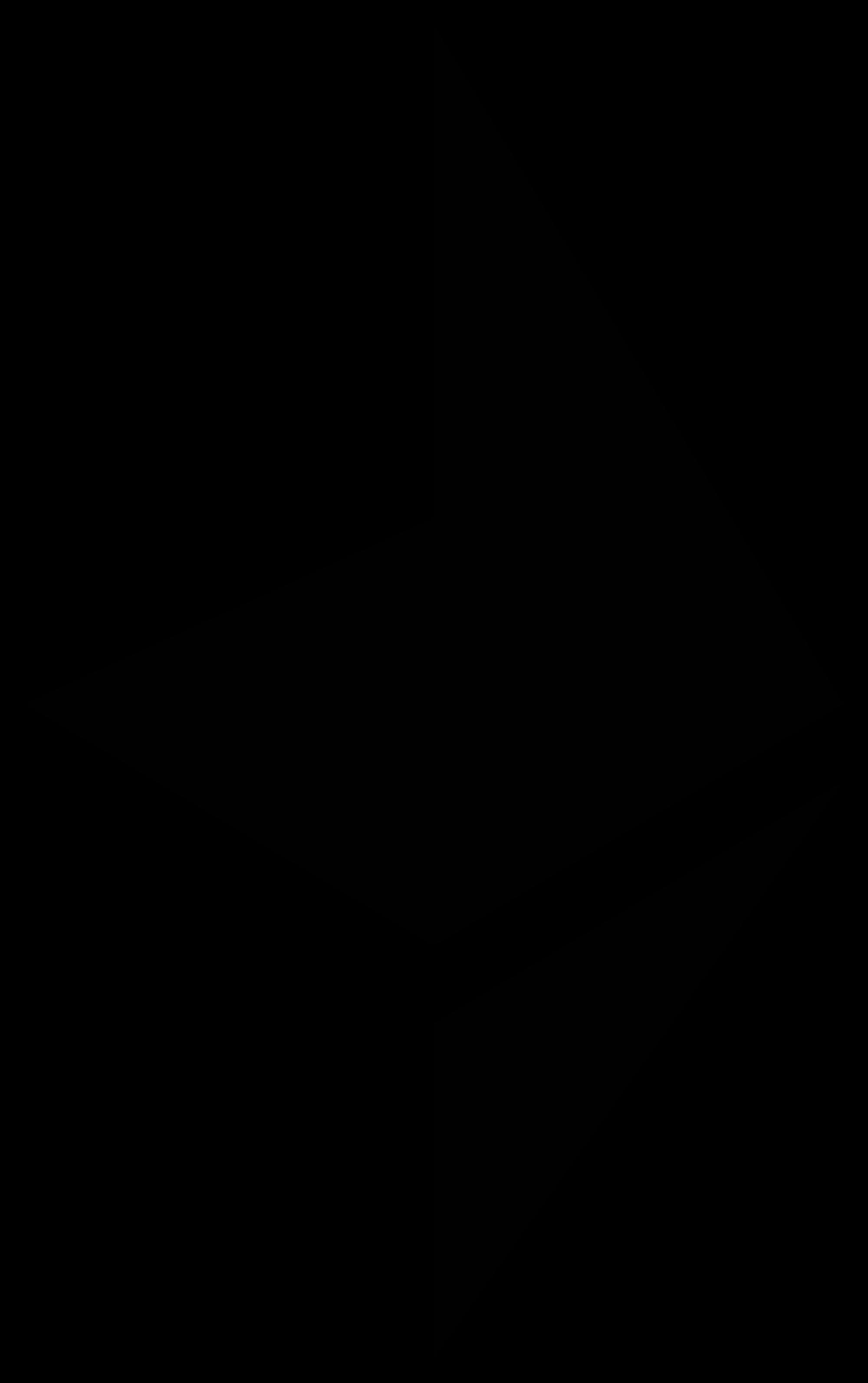 Logo Ethereum  Icônes