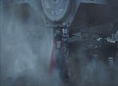 Qi'Ra sera interprétée par Emilia Clarke