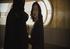 Quel rôle aurait Qi'Ra dans la vie de Han ?