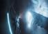 """Le Faucon Millénium dans """"Solo : a Star Wars Story"""""""
