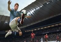 FIFA 19 De Bruyne