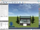 DreamPlan - Logiciel d'aménagement Mac Multimédia