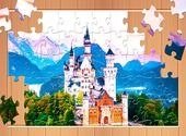 Jigsaw Jeux