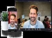 Zoom Mac Utilitaires