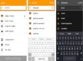 Dict.CC Dictionnaire Android Utilitaires