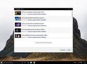 4K Video Downloader  Internet